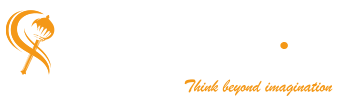 VANAR STUDIOS   Video Production and Web Design Experts